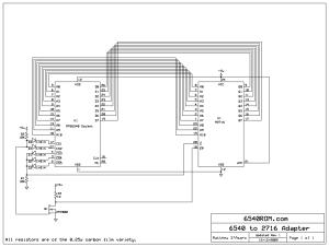 6540romadapter_updated