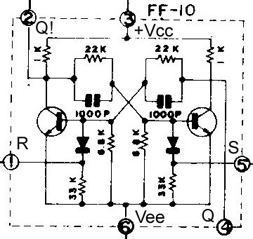 visio wiring diagram and excel microsoft visio diagram