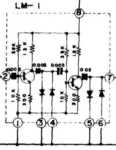 LM-1-Sch