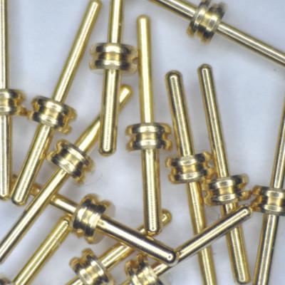 Mill-Max 3169-0-00-15-00-00-03-0 Photo