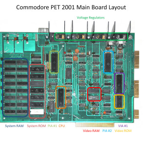 PET2001BoardLabeled