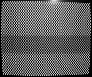 PETVideoBadRAM3