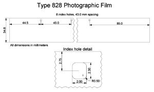 828 Film